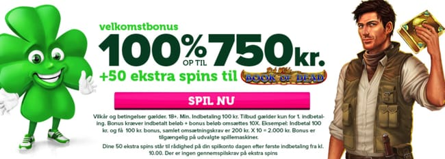 casinoluck-bonuskode-free-spins.jpg