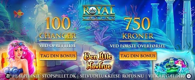 royalcasino-650x268.jpg