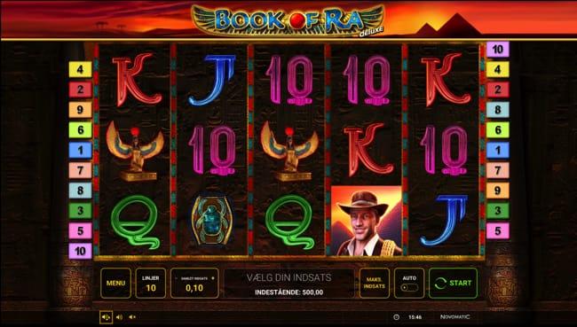 aktueller jackpot bei lotto
