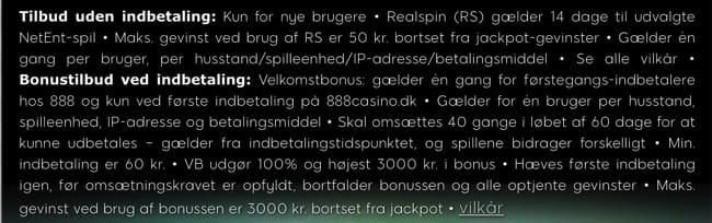 888-terms.jpg