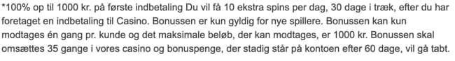 nordicbet-terms.jpg